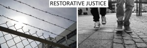restorativejusticecrop