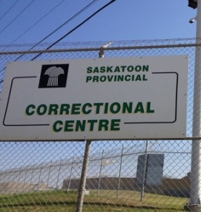 saskatoon correctional centre2
