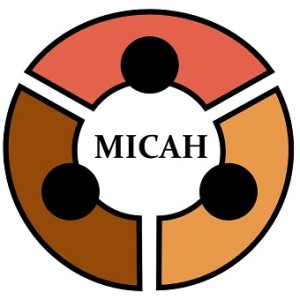 the Micah Mission