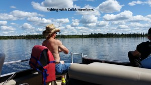 fishing_with_cosa