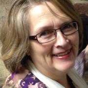 Marjorie Keyser